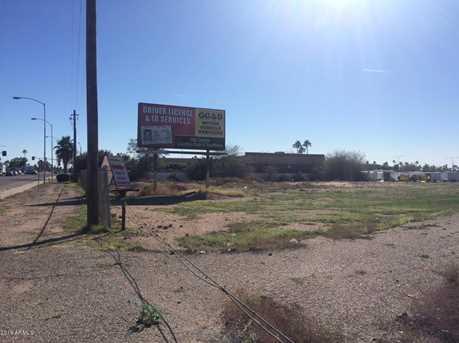 104 N Val Vista Drive - Photo 2
