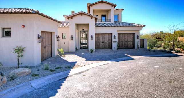 3965 E Sierra Vista Drive - Photo 2