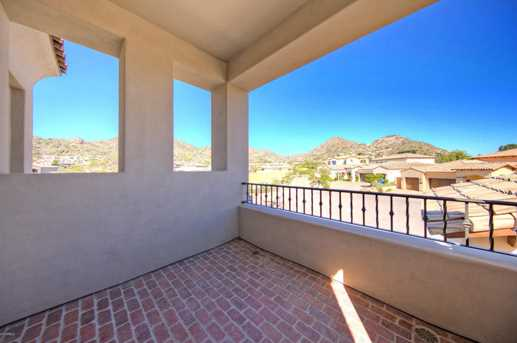 3965 E Sierra Vista Drive - Photo 38