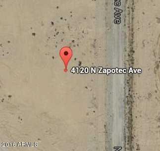 4120 N Zapotec Avenue - Photo 1