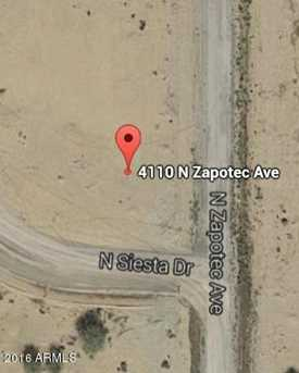 4110 N Zapotec Avenue - Photo 1