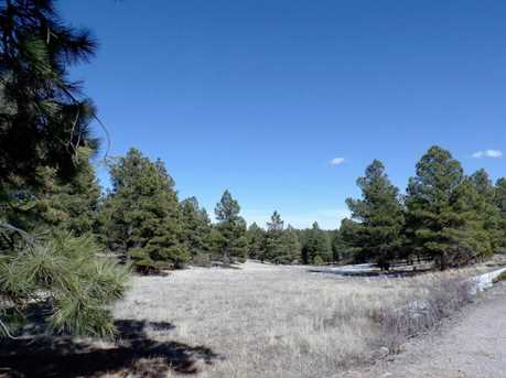 Lot 13 Red Cabin Ranch Estates - Photo 2