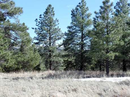 Lot 14 Red Cabin Ranch Estates - Photo 1