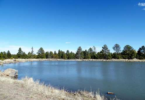 Lot 14 Red Cabin Ranch Estates - Photo 8