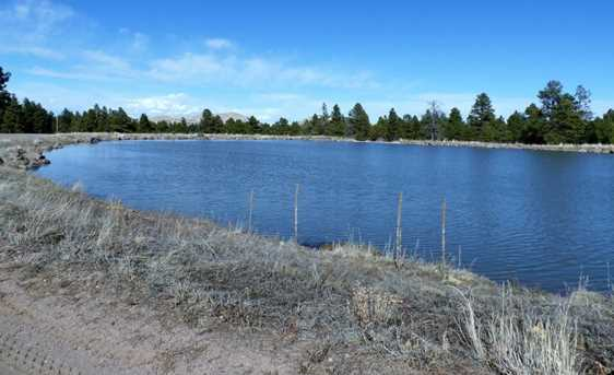 Lot 14 Red Cabin Ranch Estates - Photo 12