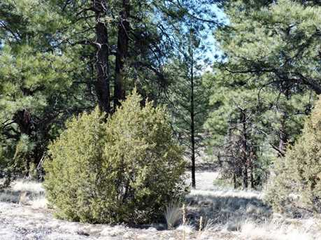 Lot 14 Red Cabin Ranch Estates - Photo 4