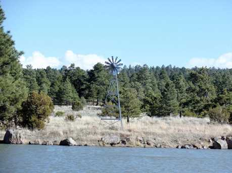 Lot 14 Red Cabin Ranch Estates - Photo 10