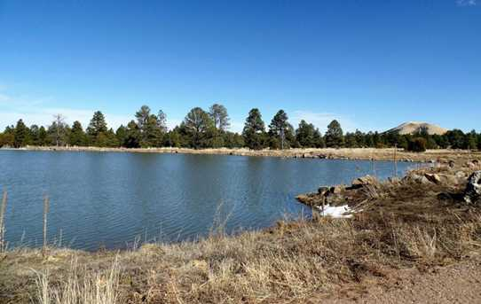 Lot 16 Red Cabin Ranch Estates - Photo 12