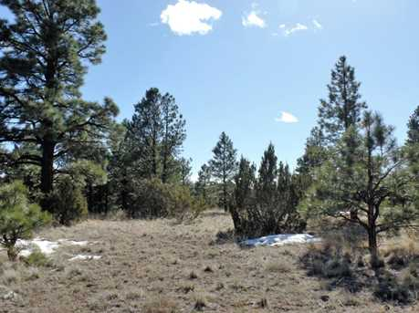 Lot 16 Red Cabin Ranch Estates - Photo 4