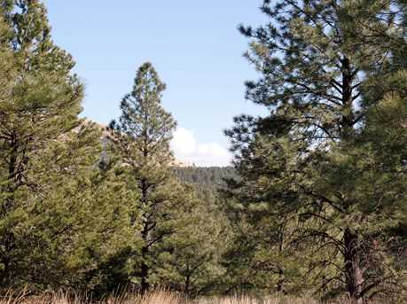 Lot 16 Red Cabin Ranch Estates - Photo 1