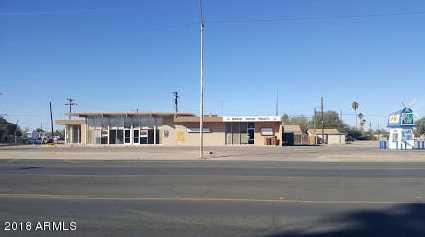 508 N Main Street - Photo 1