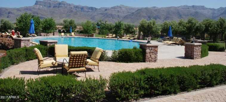 9267 E Superstition Mountain Drive - Photo 18