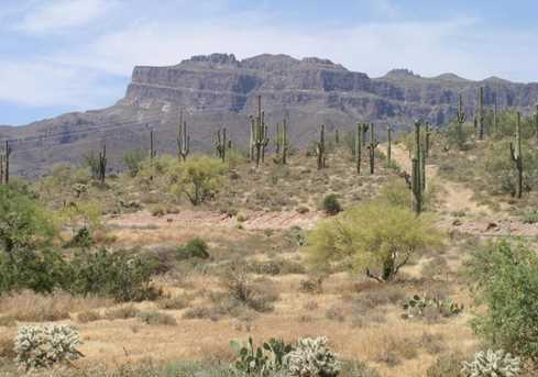 9267 E Superstition Mountain Drive - Photo 4