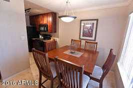 3500 N Hayden Road #2106 - Photo 4