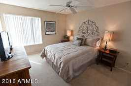 3500 N Hayden Road #2106 - Photo 8