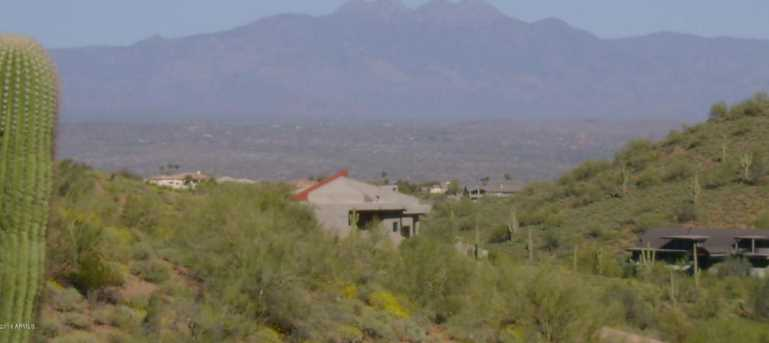 15905 E Tombstone Trail - Photo 1