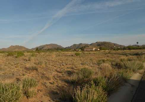 22830 W Weaver Valley Drive - Photo 2