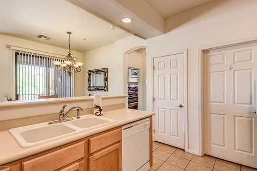 7445 E Eagle Crest Dr #1131 - Photo 8