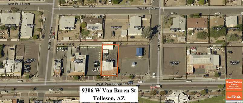 9306 W Van Buren Street - Photo 4