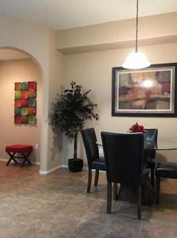 14575 W Mountain View Boulevard #12201 - Photo 6