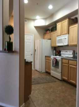 14575 W Mountain View Boulevard #12201 - Photo 8
