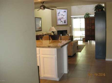 8651 E Royal Palm Road #221 - Photo 24