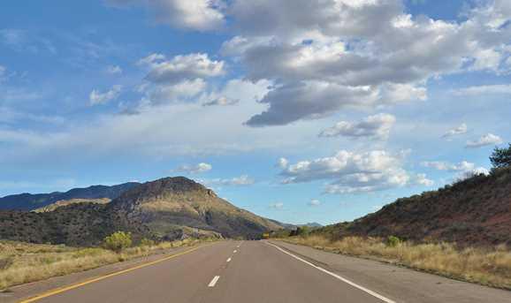 27812 E Mount Ord Drive - Photo 16
