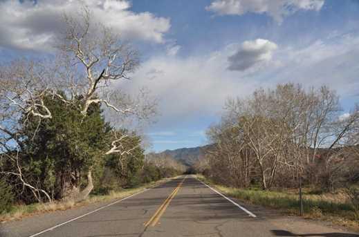 27812 E Mount Ord Drive - Photo 12