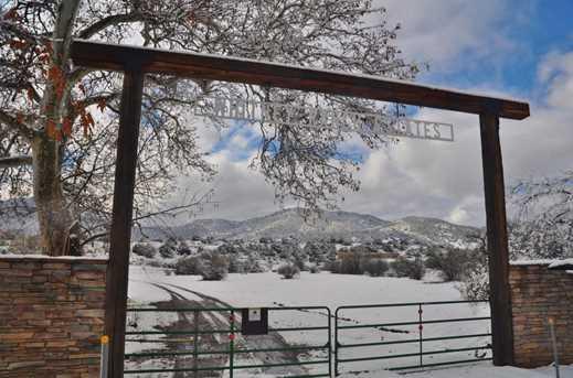 27812 E Mount Ord Drive - Photo 6