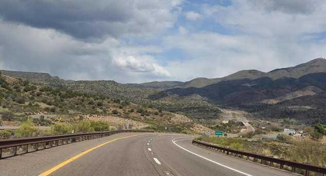 27812 E Mount Ord Drive - Photo 2
