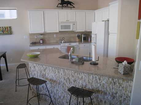 6936 E Whispering Mesquite Trail - Photo 6