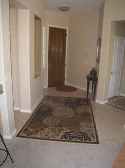 6936 E Whispering Mesquite Trail - Photo 2