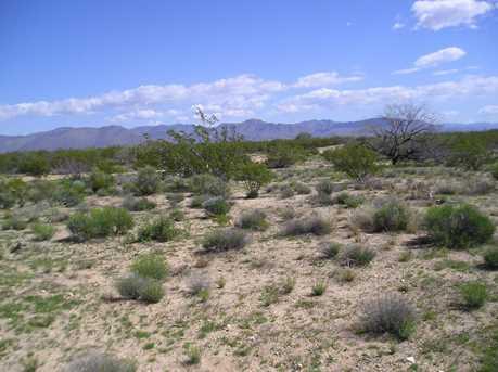 000 W Saguaro Hill Trail - Photo 8