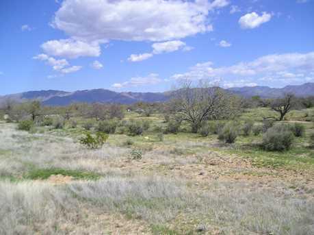 000 W Saguaro Hill Trail - Photo 14