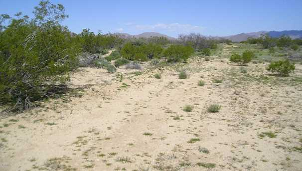 000 W Saguaro Hill Trail - Photo 10