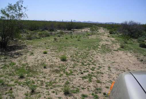 000 W Saguaro Hill Trail - Photo 4