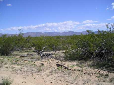 000 W Saguaro Hill Trail - Photo 6