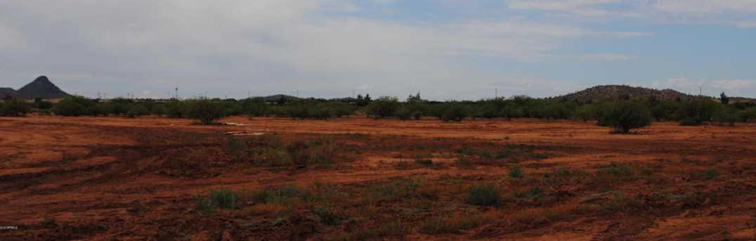 6283 E Gecko Ranch Road - Photo 2