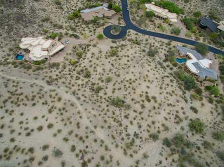 14228 S Canyon Drive - Photo 12