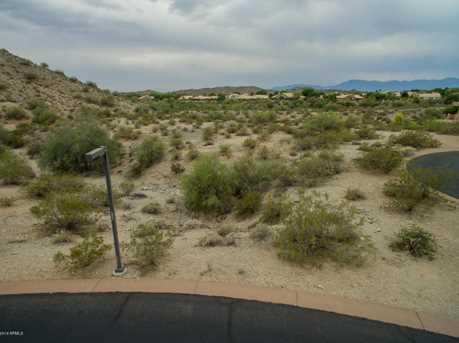 14228 S Canyon Drive - Photo 16