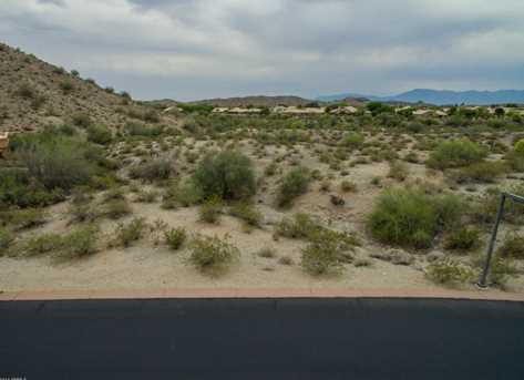 14228 S Canyon Drive - Photo 10