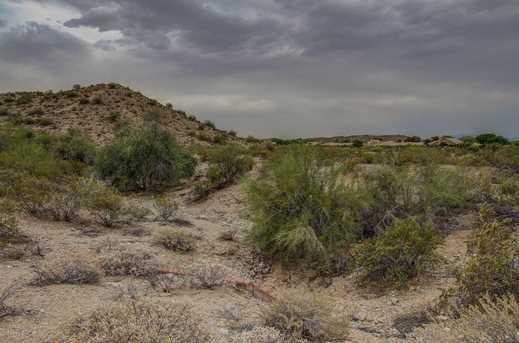 14228 S Canyon Drive - Photo 2
