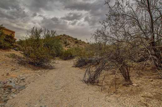 14228 S Canyon Drive - Photo 6