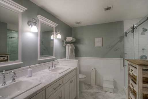 1150 N Oro Vista - Photo 24