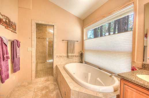 6309 Griffiths Spring - Photo 18