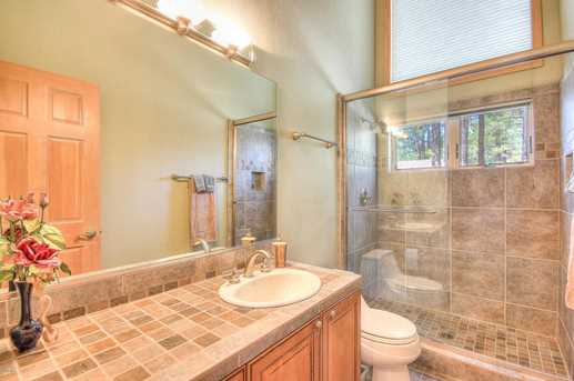 6309 Griffiths Spring - Photo 24