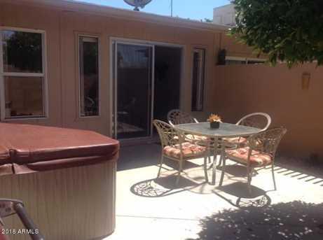 10827 W Santa Fe Drive - Photo 16