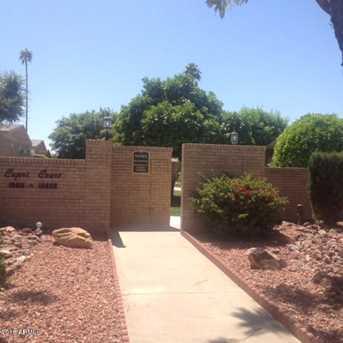 10827 W Santa Fe Drive - Photo 18