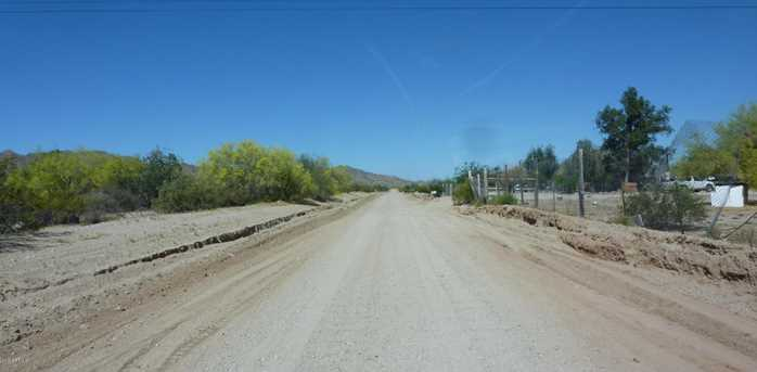 0000 W Papas Grass Road - Photo 2