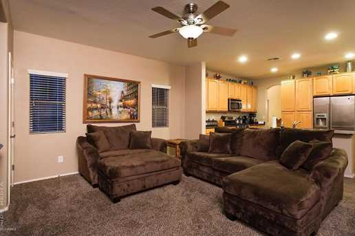 14154 W Country Gables Drive - Photo 8